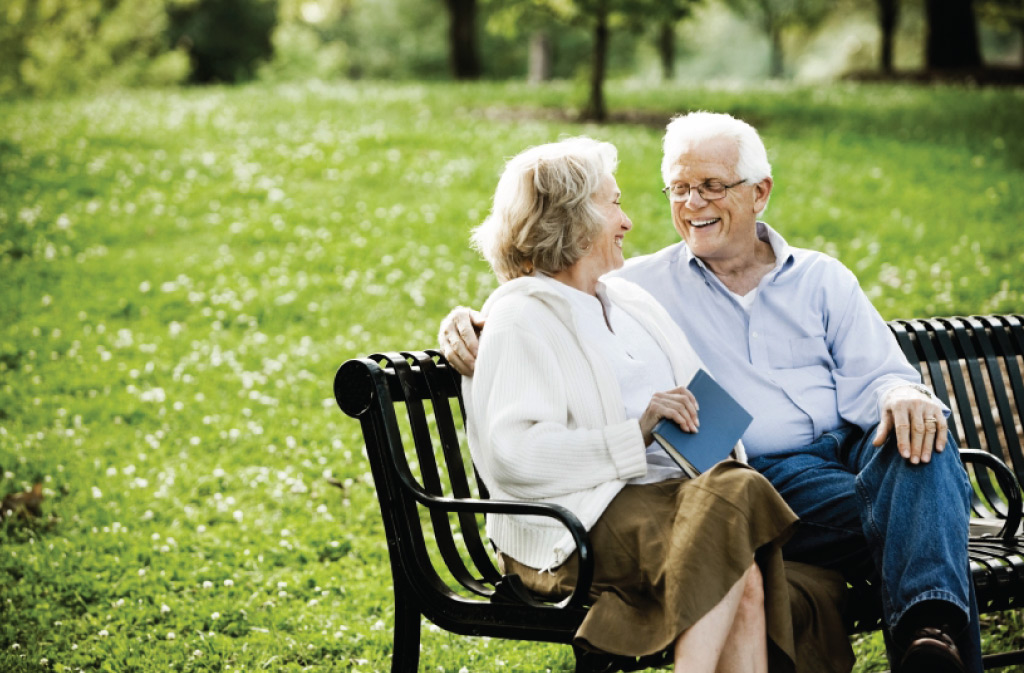 Most Reliable Senior Dating Online Sites Non Payment